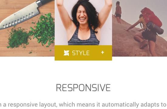 http://www.rtgshow.com/Typography